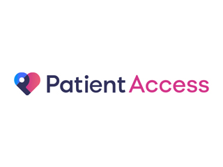 Cinical System: Patient Access